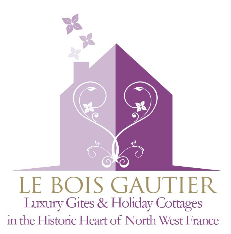 Le Bois Gautier Holiday Gites in North West France
